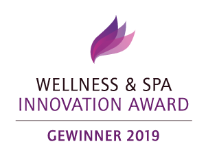 Wellness und Spa_innovation_2019_gewinner